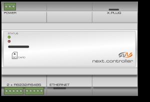2.1.1.-Sub-Menu image controller