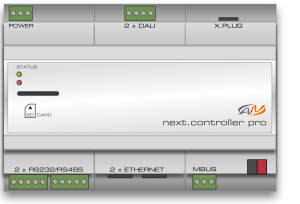 2.1.2.-Sub-Menu image-controller