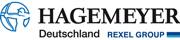 Hagemeyer Deutschland