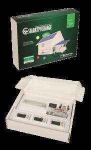 SmartPvCharge_Karton_PREMIUM