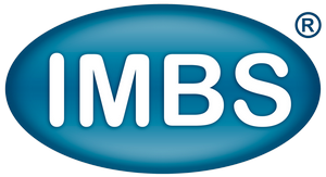 IMBS Österreich