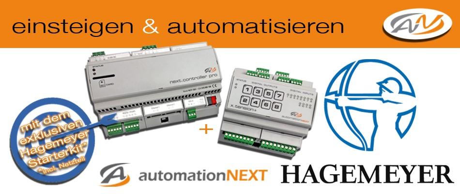 einsteigen_und_automatisieren