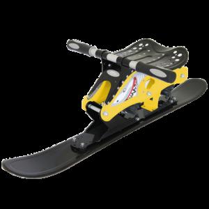 Ski-Bockerl