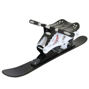 505205-001_Ski-Bockerl_Limited-Edition_Black&White_Hai-Tech_01