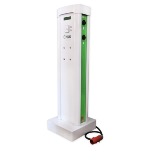 P-Charge_1