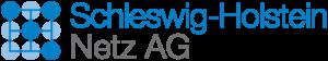 Schleswig-Holstein Netz Ag
