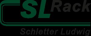 SL Rack GmbH - Innovative Solarmontagesysteme